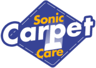 Sonic Carpet Care